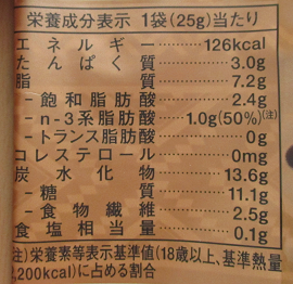 f:id:sweetsautumn:20210719205210p:plain