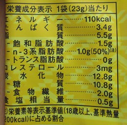 f:id:sweetsautumn:20210719205311p:plain