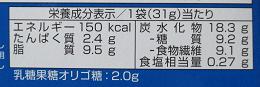 f:id:sweetsautumn:20210719210411p:plain