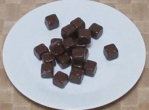 f:id:sweetsautumn:20210719210451p:plain