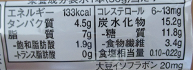 f:id:sweetsautumn:20210724045810p:plain