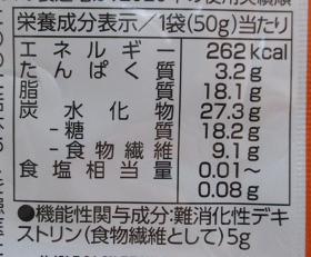 f:id:sweetsautumn:20210727200101p:plain