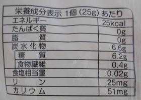 f:id:sweetsautumn:20210727200212p:plain