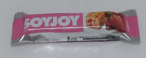 f:id:sweetsautumn:20210727200905p:plain