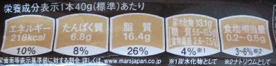 f:id:sweetsautumn:20210728190905p:plain