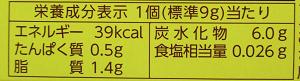 f:id:sweetsautumn:20210731055634p:plain