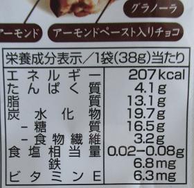 f:id:sweetsautumn:20210802052412p:plain