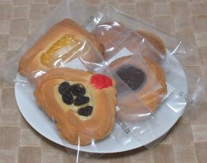 f:id:sweetsautumn:20210802210808p:plain
