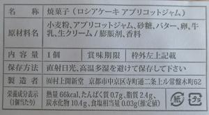f:id:sweetsautumn:20210802211545p:plain