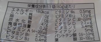 f:id:sweetsautumn:20210802212944p:plain