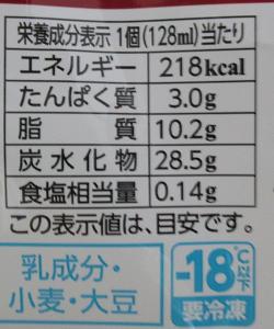 f:id:sweetsautumn:20210803051404p:plain