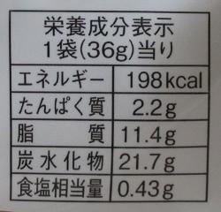 f:id:sweetsautumn:20210805211853p:plain