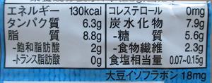 f:id:sweetsautumn:20210805212929p:plain