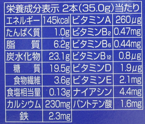f:id:sweetsautumn:20210806203027p:plain