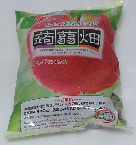 f:id:sweetsautumn:20210807054437p:plain