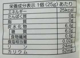 f:id:sweetsautumn:20210809050737p:plain