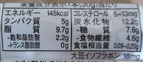 f:id:sweetsautumn:20210809214044p:plain
