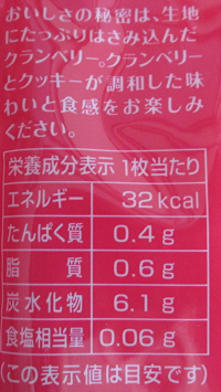 f:id:sweetsautumn:20210810210619p:plain