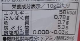 f:id:sweetsautumn:20210810211904p:plain
