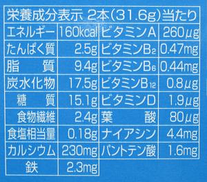 f:id:sweetsautumn:20210817050901p:plain