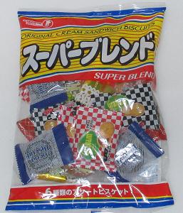 f:id:sweetsautumn:20210817193619p:plain