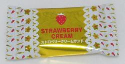 f:id:sweetsautumn:20210818211019p:plain