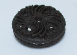 f:id:sweetsautumn:20210818211255p:plain