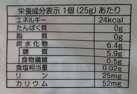 f:id:sweetsautumn:20210818211444p:plain