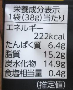 f:id:sweetsautumn:20210821015119p:plain