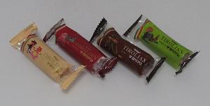 f:id:sweetsautumn:20210901004555p:plain