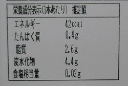 f:id:sweetsautumn:20210901004602p:plain