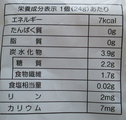f:id:sweetsautumn:20210903213450p:plain