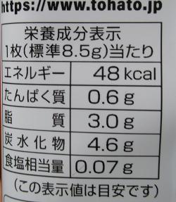 f:id:sweetsautumn:20210903214851p:plain