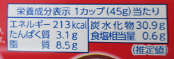 f:id:sweetsautumn:20210905023451p:plain