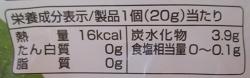 f:id:sweetsautumn:20210905024218p:plain