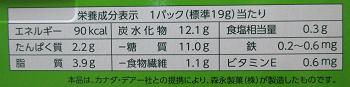 f:id:sweetsautumn:20210907051144p:plain