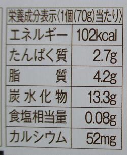 f:id:sweetsautumn:20210907212649p:plain