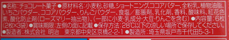 f:id:sweetsautumn:20210908033857p:plain