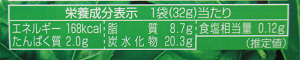 f:id:sweetsautumn:20210908034007p:plain