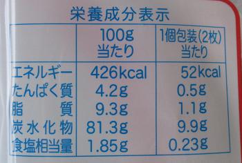 f:id:sweetsautumn:20210908034256p:plain