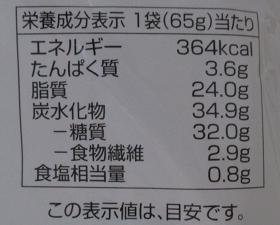 f:id:sweetsautumn:20210908035619p:plain