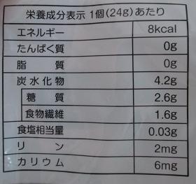 f:id:sweetsautumn:20210909052023p:plain