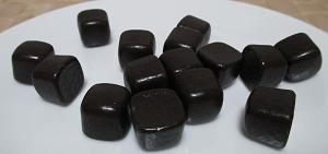 f:id:sweetsautumn:20210909211914p:plain