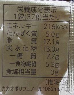 f:id:sweetsautumn:20210910183151p:plain