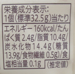 f:id:sweetsautumn:20210916072006p:plain