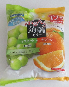 f:id:sweetsautumn:20210917050852p:plain