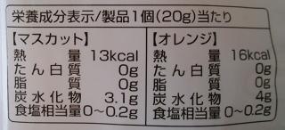 f:id:sweetsautumn:20210917050917p:plain
