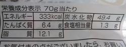 f:id:sweetsautumn:20210921222510p:plain