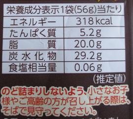 f:id:sweetsautumn:20210926015904p:plain