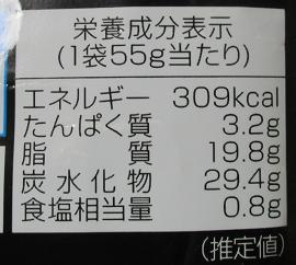 f:id:sweetsautumn:20210926021649p:plain